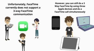 5 Things You Need to Know About FaceTime (That You Probably Didn't